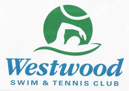 Westwood Swim and Tennis Club logo